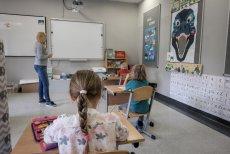 18 maja w Łodzi miały ponownie ruszyć żłobki i przedszkola. Otwartych została tylko część. Powód? Ponad 450 pracowników placówek otrzymało pozytywny lub wątpliwy wynik testu na koronawirusa.