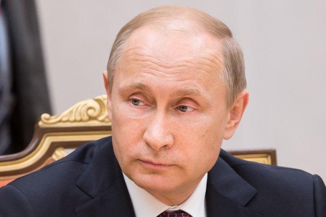 10 czerwca Władimir Putin odwiedzi Mediolan. Włosi apelują o polepszenie relacji między Rosją, a Unią Europejską.