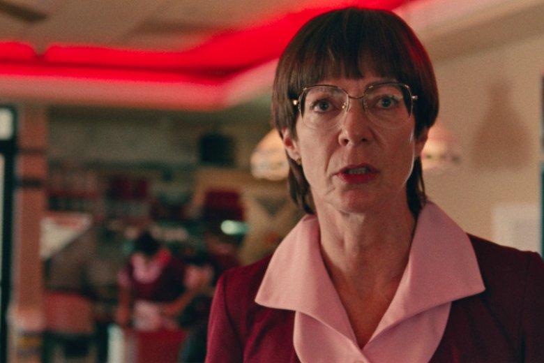 """Za rolę trenerki Allison Janney jest nominowana do Oscara w kategorii """"najlepsza aktorka drugoplanowa"""""""