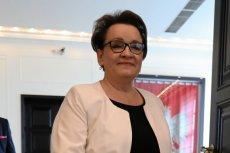 Rzecznik Praw Dziecka przesłał minister Annie Zalewskiej raport o tym, co dzieje się w VII klasach.
