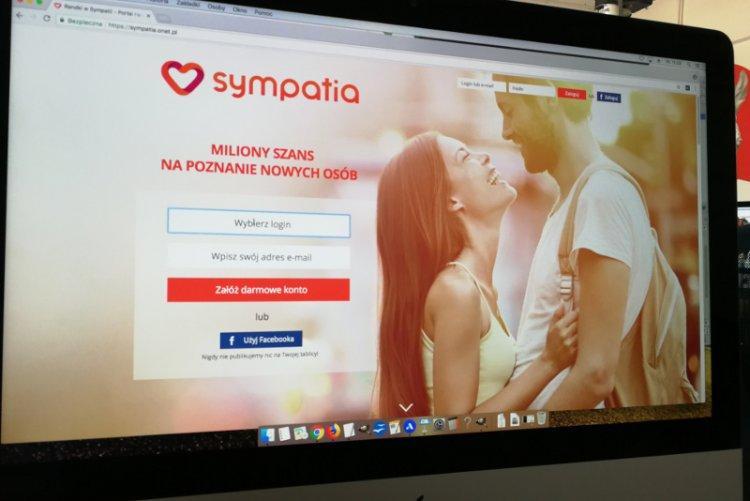 Rzeczy do umieszczenia w profilu randkowym online