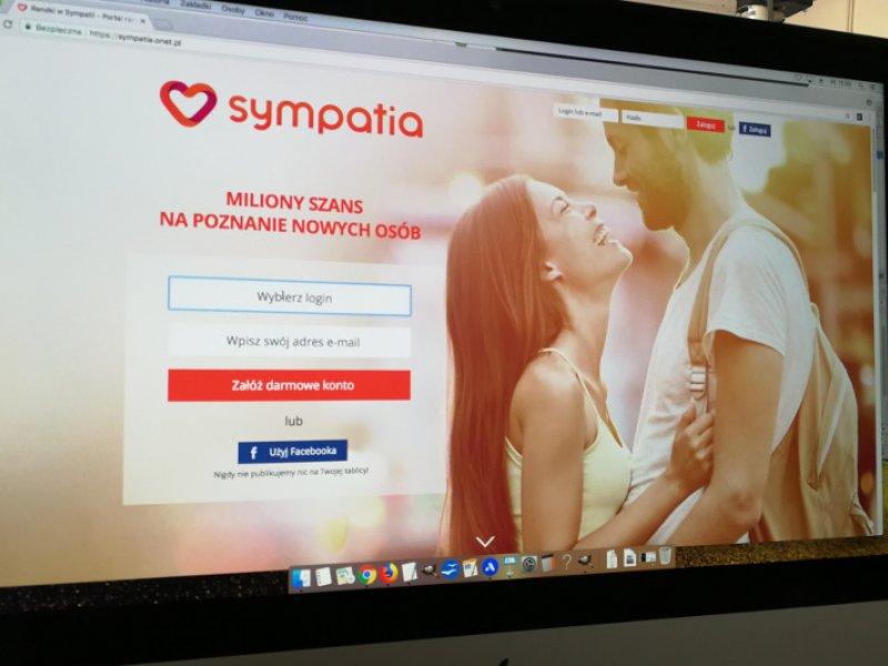 Lista płatnych serwisów randkowych