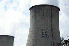 Czy nowa polityka Unii Europejskiej w sprawie redukcji CO2 zagrozi polskiej gospodarce?