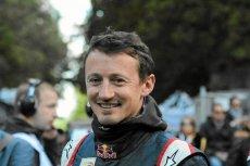 Adam Małysz nie ukończy tegorocznego Rajdu Dakar. Jego samochód pechowo spłonął w końcówce drugiego etapu.