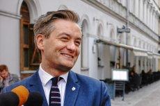 Ikea i Słupsk podpisują  umowę o współpracy.