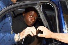 Szef gangu z Rimini teraz chce się przyznać do winy – twierdzą włoskie media.