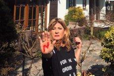 Beata Kozidrak jest przeciwna zaostrzeniu ustawy antyaborcyjnej.