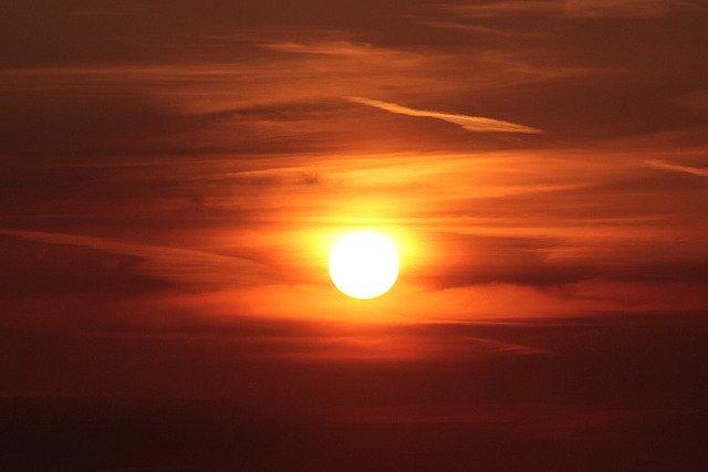 Dziś czeka nas burza magnetyczna. Winna jest tzw. dziura koronalna Słońca.