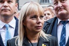 Radio RMF FM twierdzi, że Elżbieta Bieńkowska nie jest lubiana przez podlegających jej dyrektorów