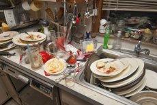 W wynajmowanym mieszkaniu polem konfliktu między lokatorami najczęściej jest kwestia czystości. Walki trwają o to, kto ma sprzątać, gdzie ma sprzątać i jak często