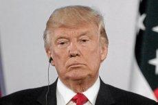 Prezydent USA Donald Trump stanowczo skrytykował organizowanie korespondencyjnych wyborów prezydenckich.