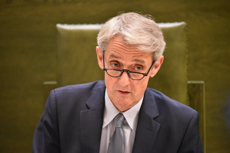PiS chce jeszcze raz przeliczyć głosy do Senatu. Rzecznik SN ostrzega, że wybory mogą być nieważne.