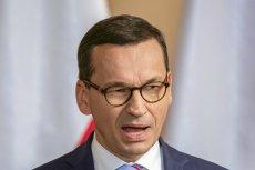Najnowszy sondaż pokazuje, czy wyborcy widzą Mateusza Morawieckiego w roli zastępcy Jarosława Kaczyńskiego. Wynik pokazuje siłę przebicia prezesa PiS.