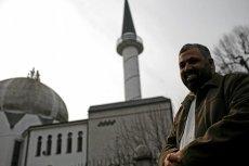 W gdańskim meczenie znaleziono ładunek wybuchowy