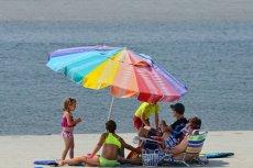 """""""Parasol ochronny"""" dla całej rodziny? Tak jawi się najnowszy faktor do picia"""