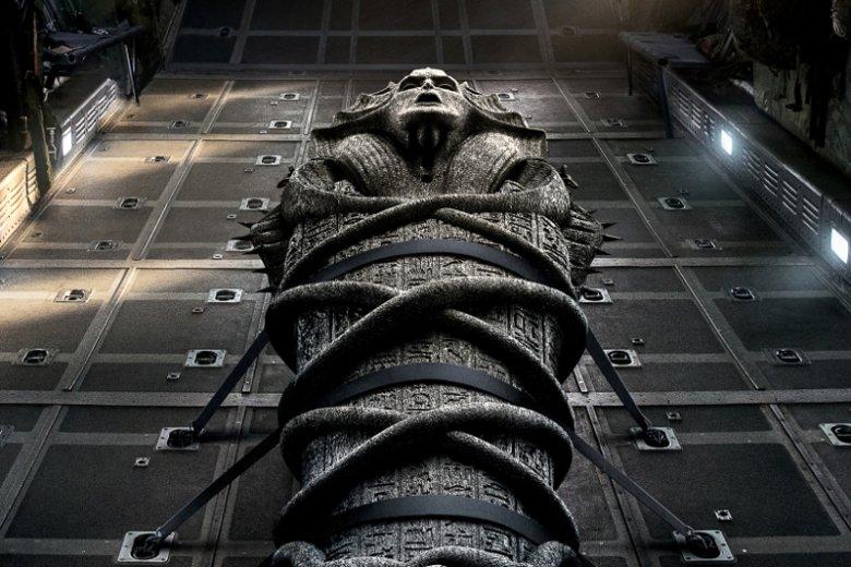 Tajemnicze, przerażające i wiekowe. Mumie tak zawładnęły wyobraźnią ludzkości, że dały początek filmowej serii horrorów