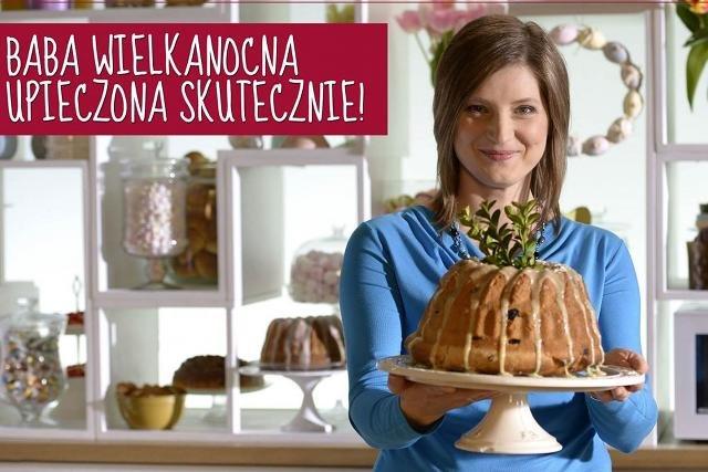 Magda Ze Skutecznie Tv Radzi Jakich Bledow Unikac Podczas