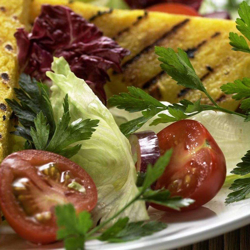 Dieta Z Dostawa Do Domu Jak Nie Dac Sie Oskubac Natemat Pl