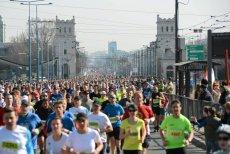 """""""Mam już dość tych biegaczy"""", czyli co nas (i otoczenie) wkurza po trzech miesiącach biegania"""