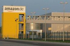 Amazon ma problem. W Niemczech strajkują pracownicy