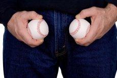 Rak prostaty atakuje coraz młodszych mężczyzn.
