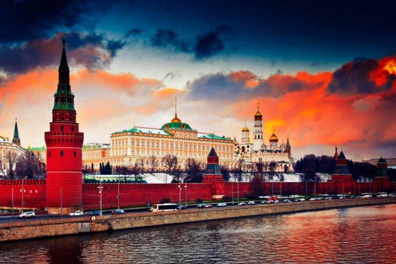Rosyjska gospodarka jest w gorszej kondycji niż się spodziewano - oceniają eksperci z Banku Światowego.