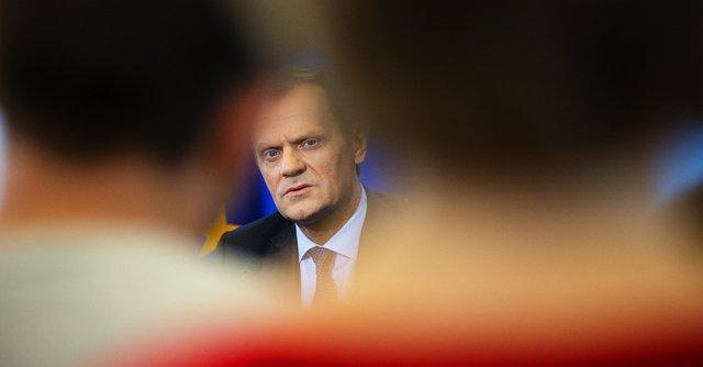 Dymisja ministra Budzanowskiego może być początkiem weryfikowania polskiej polityki wydobycia gazu łupkowego