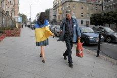 Ukraińcy pracujący legalnie w Polsce mogą starać się o polskie emerytury na takich samych zasadach jak Polacy.