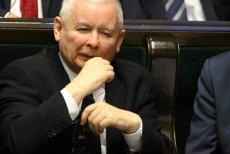 """Merkel w drodze do Warszawy, a w niemieckiej gazecie ukazuje się """"dziwny wywiad"""" z Kaczyńskim"""