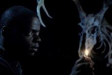 """Horror """"Uciekaj!"""" to debiut filmowy Jordana Peele"""