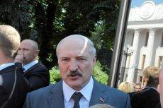 Trwają wybory prezydenckie na Białorusi. Łukaszenka walczy o piątą kadencję