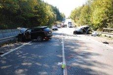 Piotr Ziarkowski z Vice Polska rozpoczął zbiórkę na rzecz poszkodowanych w wypadku samochodowym na Słowacji.