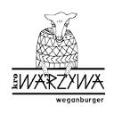 Krowarzywa logo