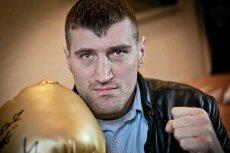 Polski pięściarz Mariusz Wach został oskarżony o stosowanie dopingu.