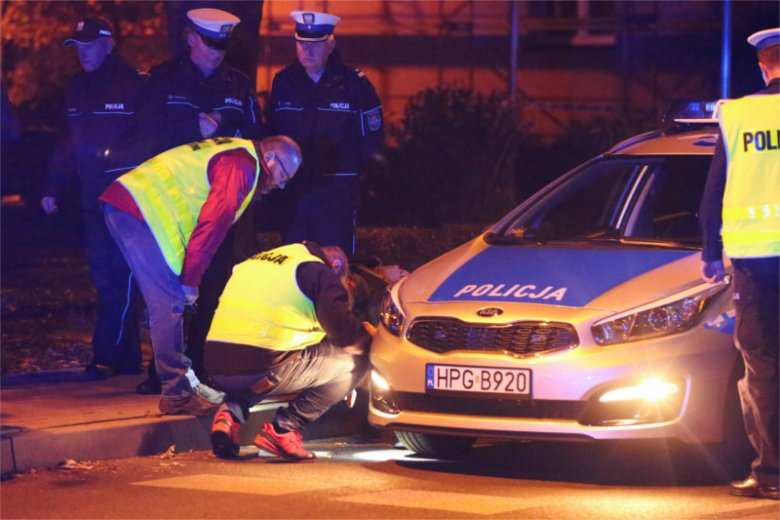 Prokuratura zdecydowała co dalej ze śledztwem w sprawie potrącenia 9-latka w Oświęcimiu przez samochód kolumny prezydenckiej.