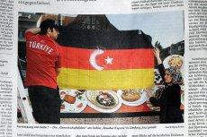Najnowsze badania pokazują, że Niemcy nie wystraszyli się multikulturalizmu i imigrantów.
