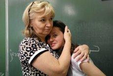 Dzieci są przemęczone, a rodzice piszą skargi do Rzecznika Praw Dziecka. Po reformie edukacji uczniowie pracują często dłużej niż ich rodzice na etacie.