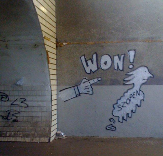 Dworzec Warszawa Stadion przed remontem