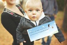 """Krajowy Ośrodek Adopcyjny TPD ma przestać istnieć, pozostaną tylko ośrodki katolickie. """"Przyszła dobra zmiana"""""""