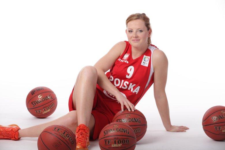 Weronika Idczak