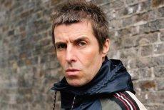 Liam Gallagher twierdzi, że potrafiłby połączyć podzielonych Brytyjczyków.