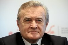 Piotr Gliński nie wskazał dokładnej daty otwarcia kin i teatrów.