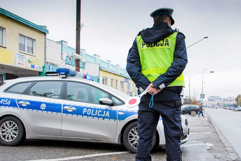 Większość Polaków nie będzie mogło łatwo uzyskać dostępu do systemu informującego o punktach karnych. A kto go wreszcie zdobędzie, tego udostępnione informacje mogą mocno zaskoczyć.