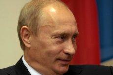 Władimir Putin może być szczególnie zadowolony z postawy swojej drużyny na mundialu.