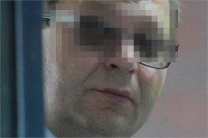 Zbigniew S. usłyszał sześć zarzutów.