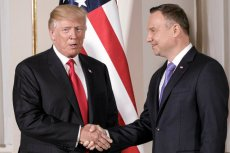 Amerykanista Zbigniew Lewicki nie zostawia suchej nitki na działaniach polskiej dyplomacji.