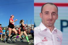 Portal biegowe.pl podał informację, że Orlen odwołał Orlen Warsaw Marathon. Firma zdementowała te doniesienie, zaznaczając, że tegoroczna impreza odbędzie się w poszerzonej formule.