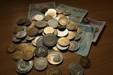 Premier Tusk obiecał wiele. Skąd weźmie pieniądze?