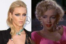 Piękna jak Anja Rubik, seksowna jak Marilyn Monroe. Ideał piękna kobiety zmieniał się przez stulecia. Przy można wypracować jeden, idealny wzorzec?