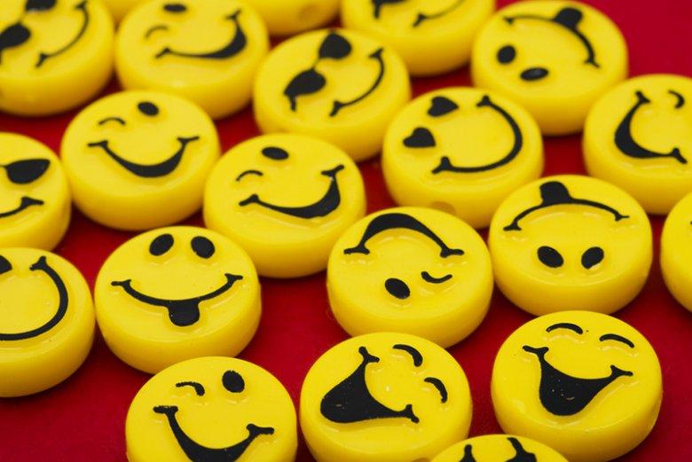 10 prostych rzeczy, o których musimy pamiętać, jeśli chcemy poczuć się lepiej.